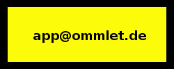 mail-ommlet